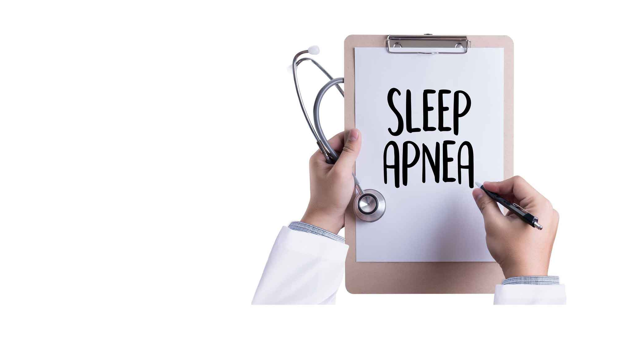 Sleep-Apnea-Services-Banner