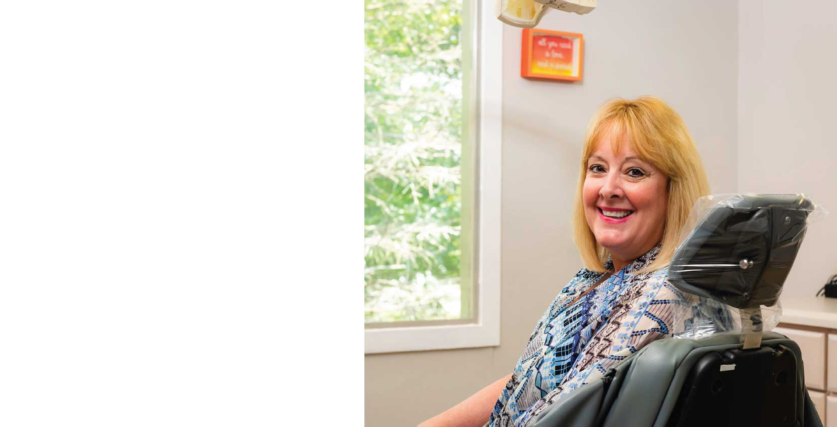 canton-heights-dental-woman-in-dentist-chair-image